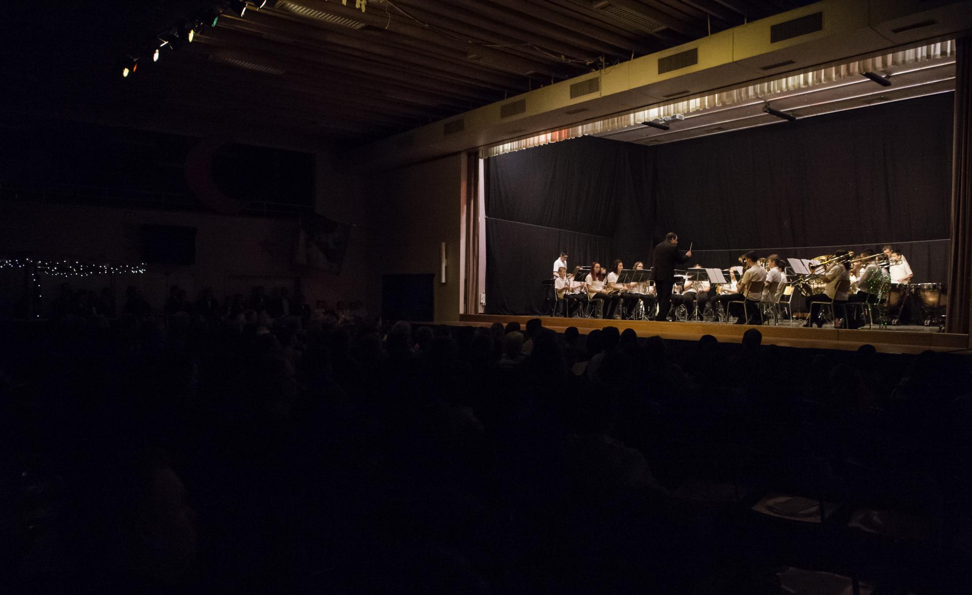 170211_concert_annuel17-013