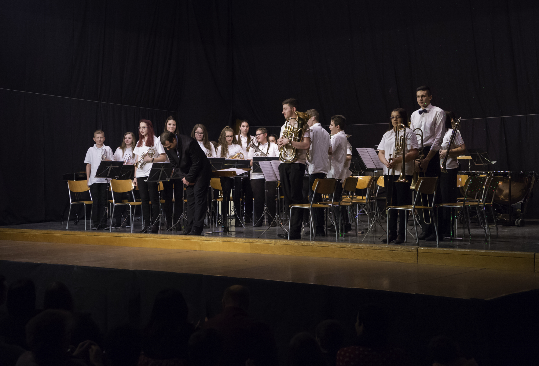 170211_concert_annuel17-014