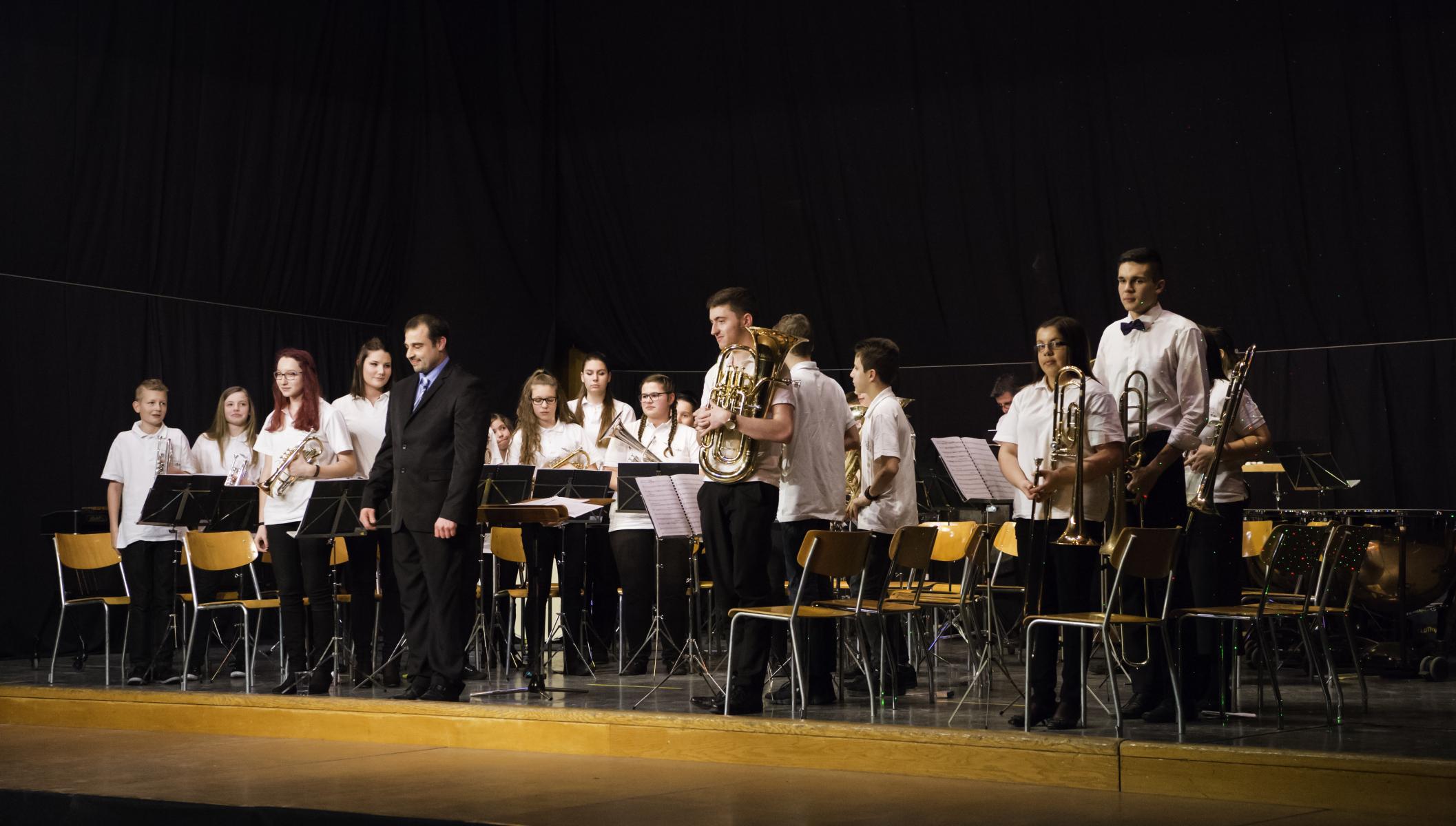170211_concert_annuel17-015