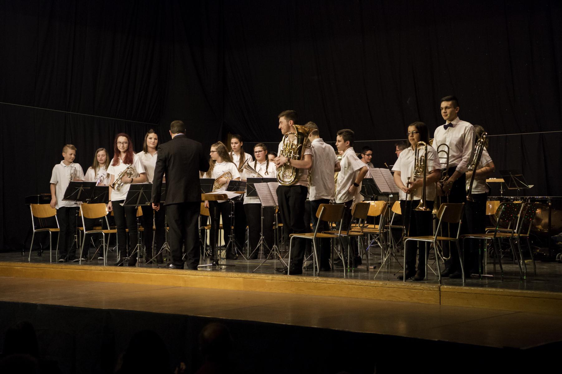 170211_concert_annuel17-016