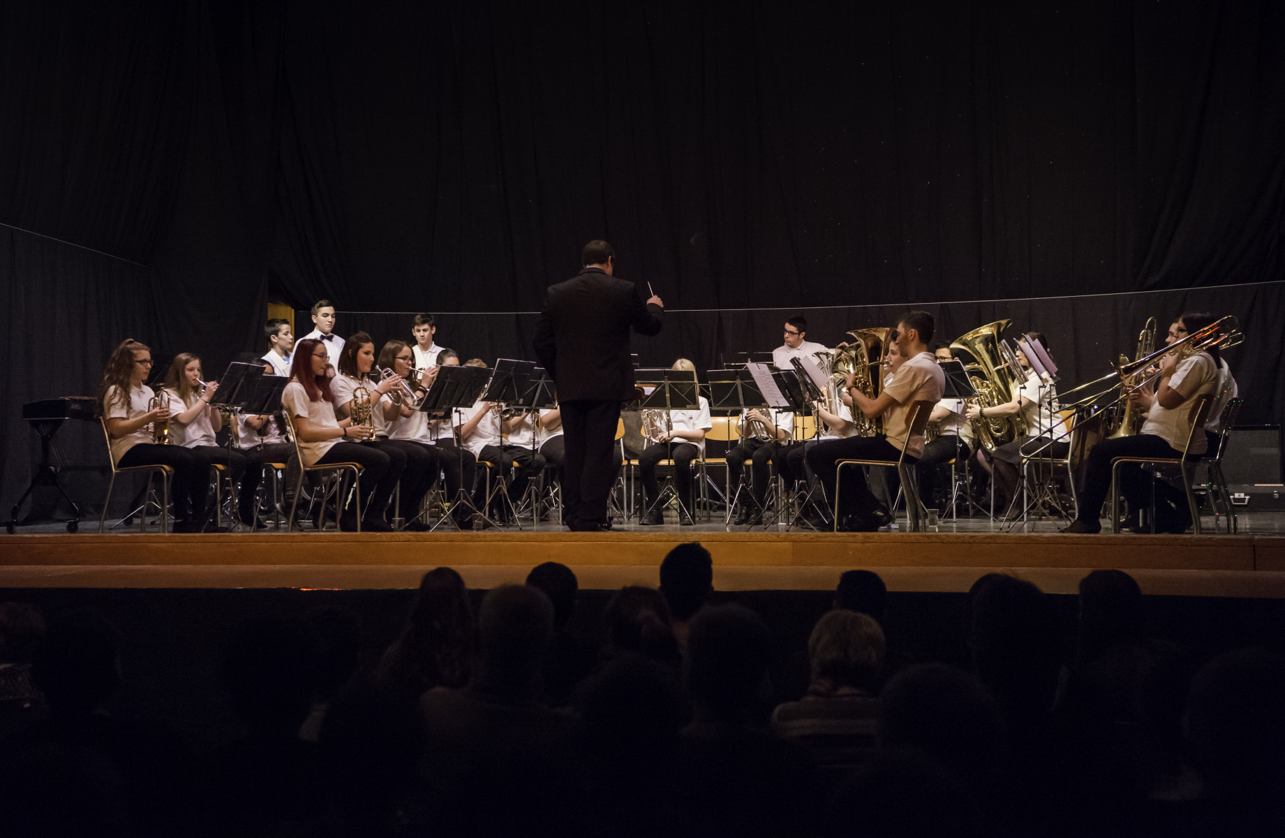 170211_concert_annuel17-017