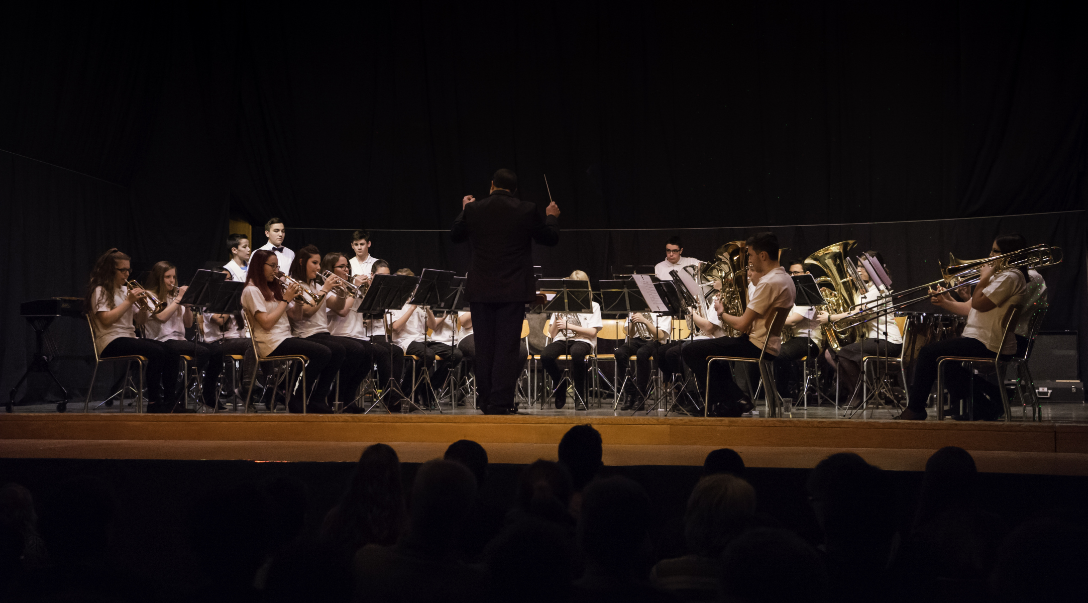 170211_concert_annuel17-018