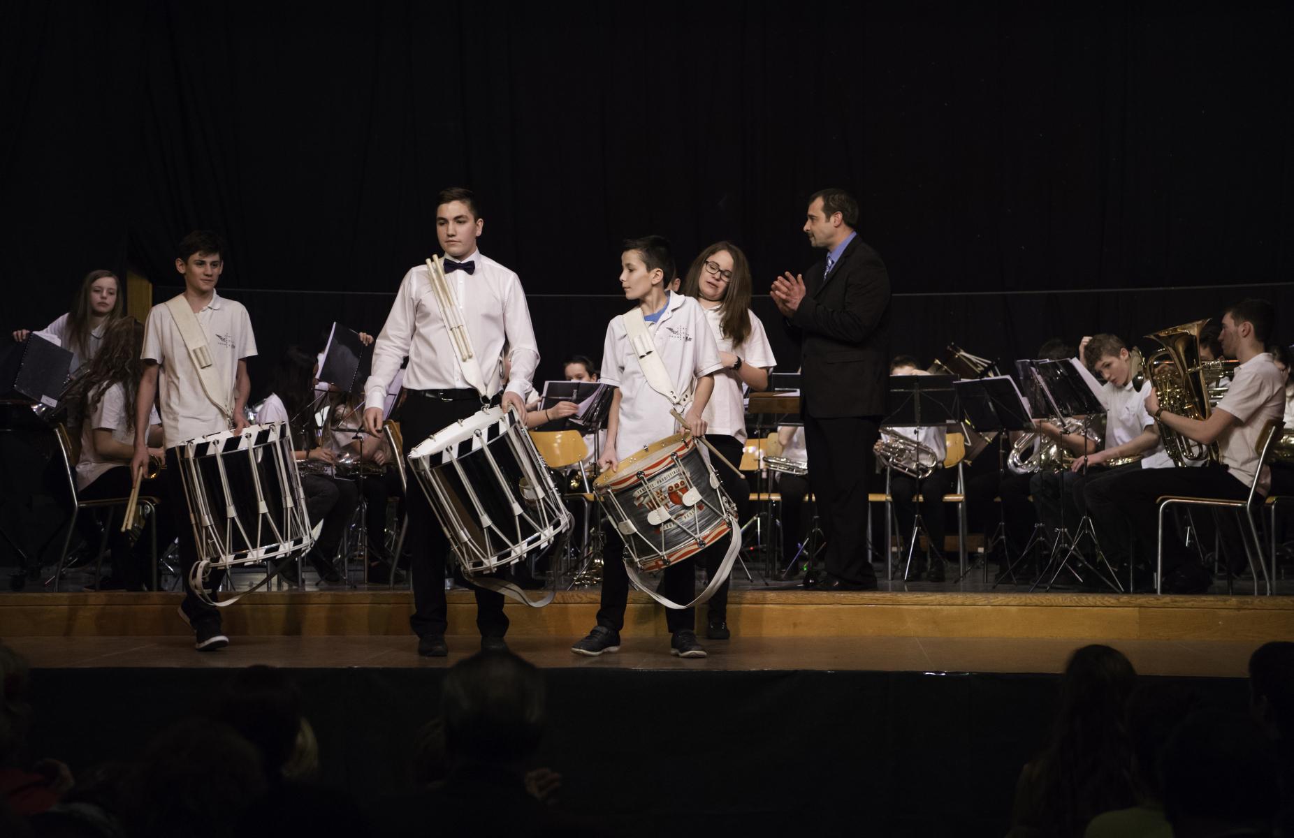 170211_concert_annuel17-019