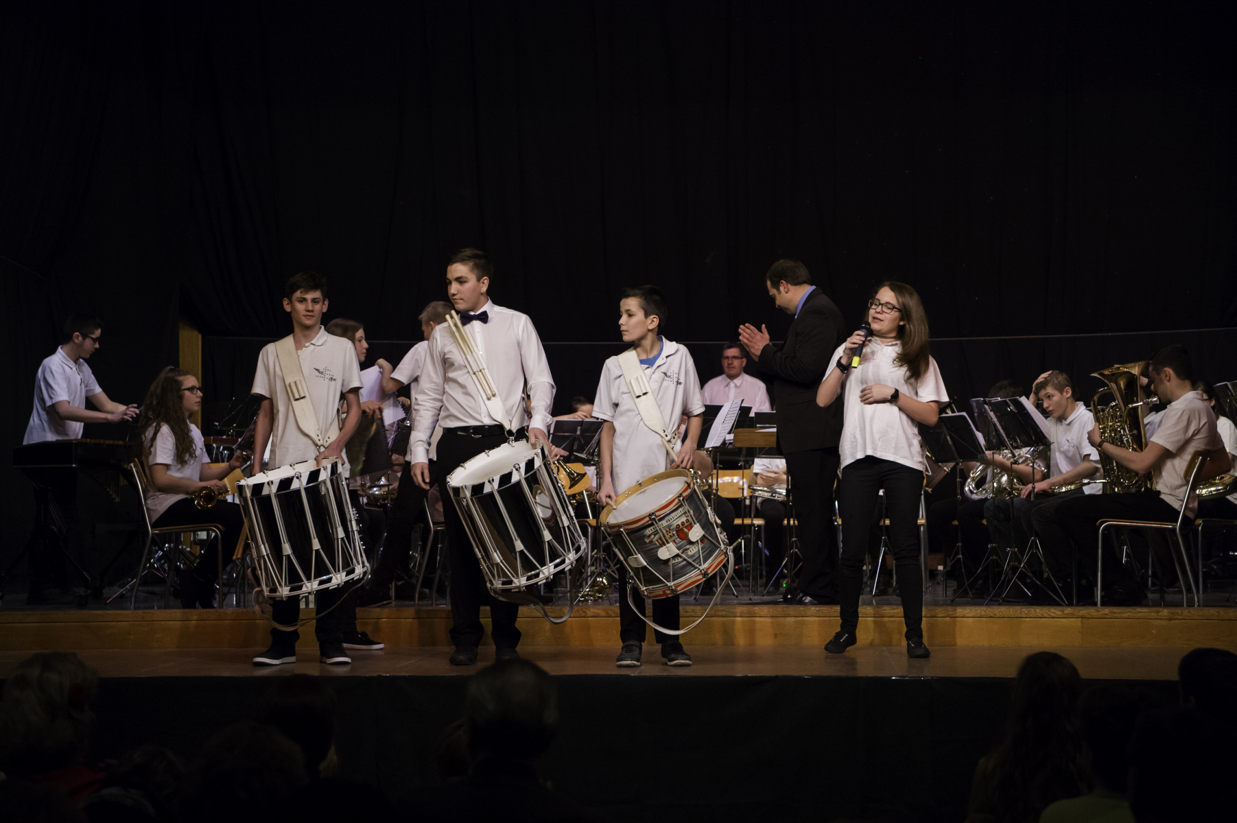 170211_concert_annuel17-020