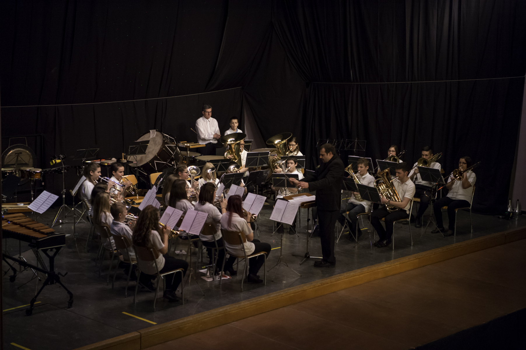 170211_concert_annuel17-025