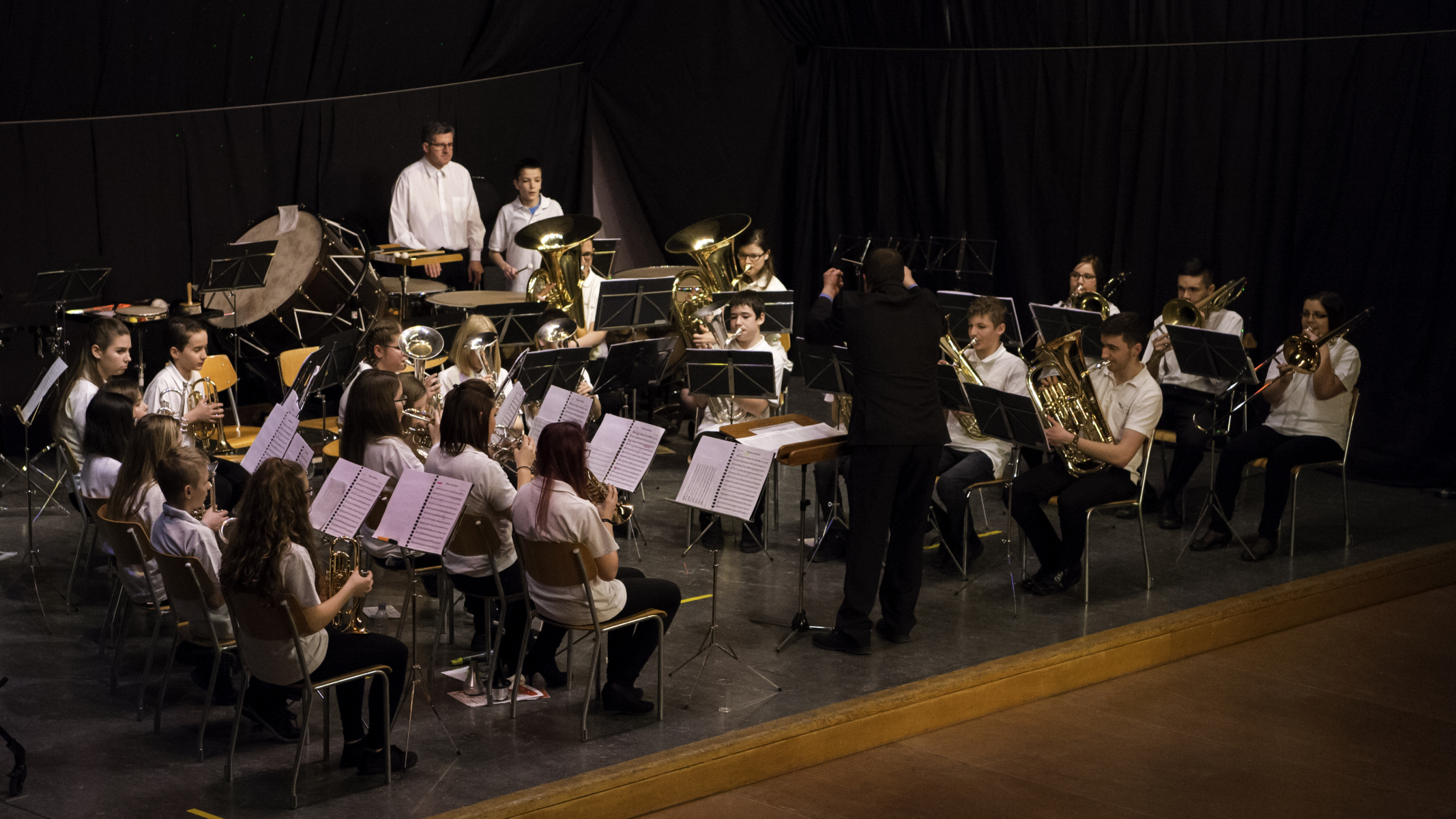 170211_concert_annuel17-027