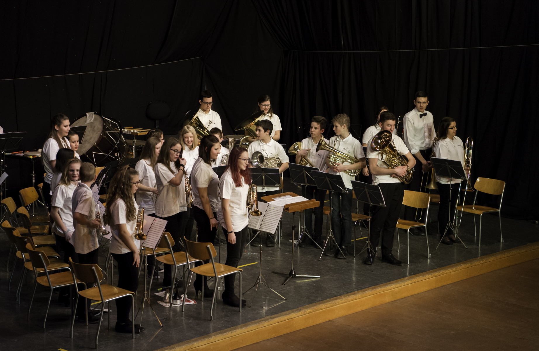 170211_concert_annuel17-028