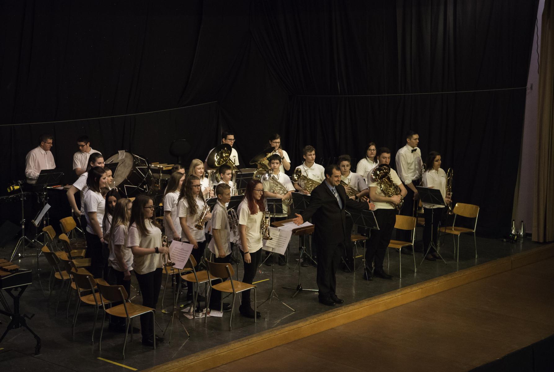 170211_concert_annuel17-031