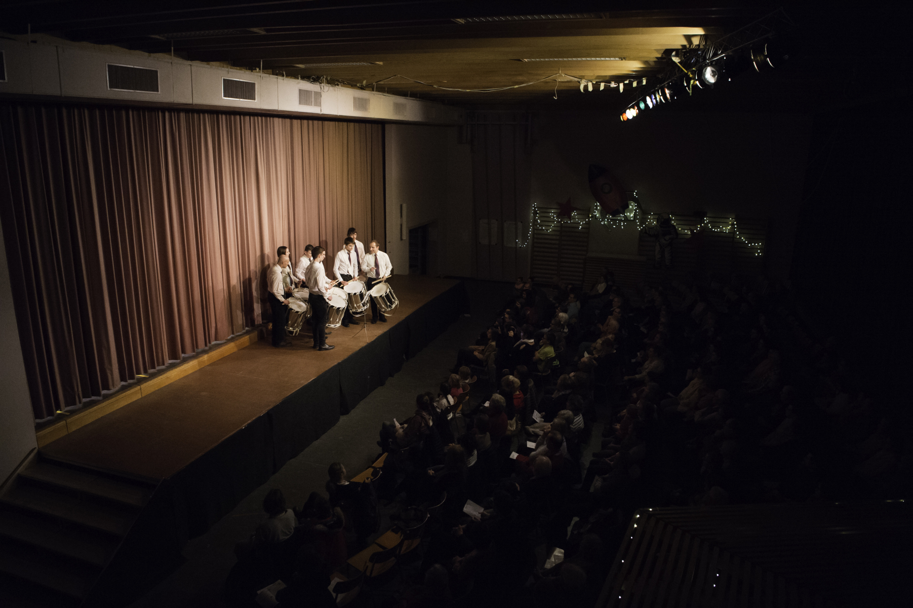 170211_concert_annuel17-035