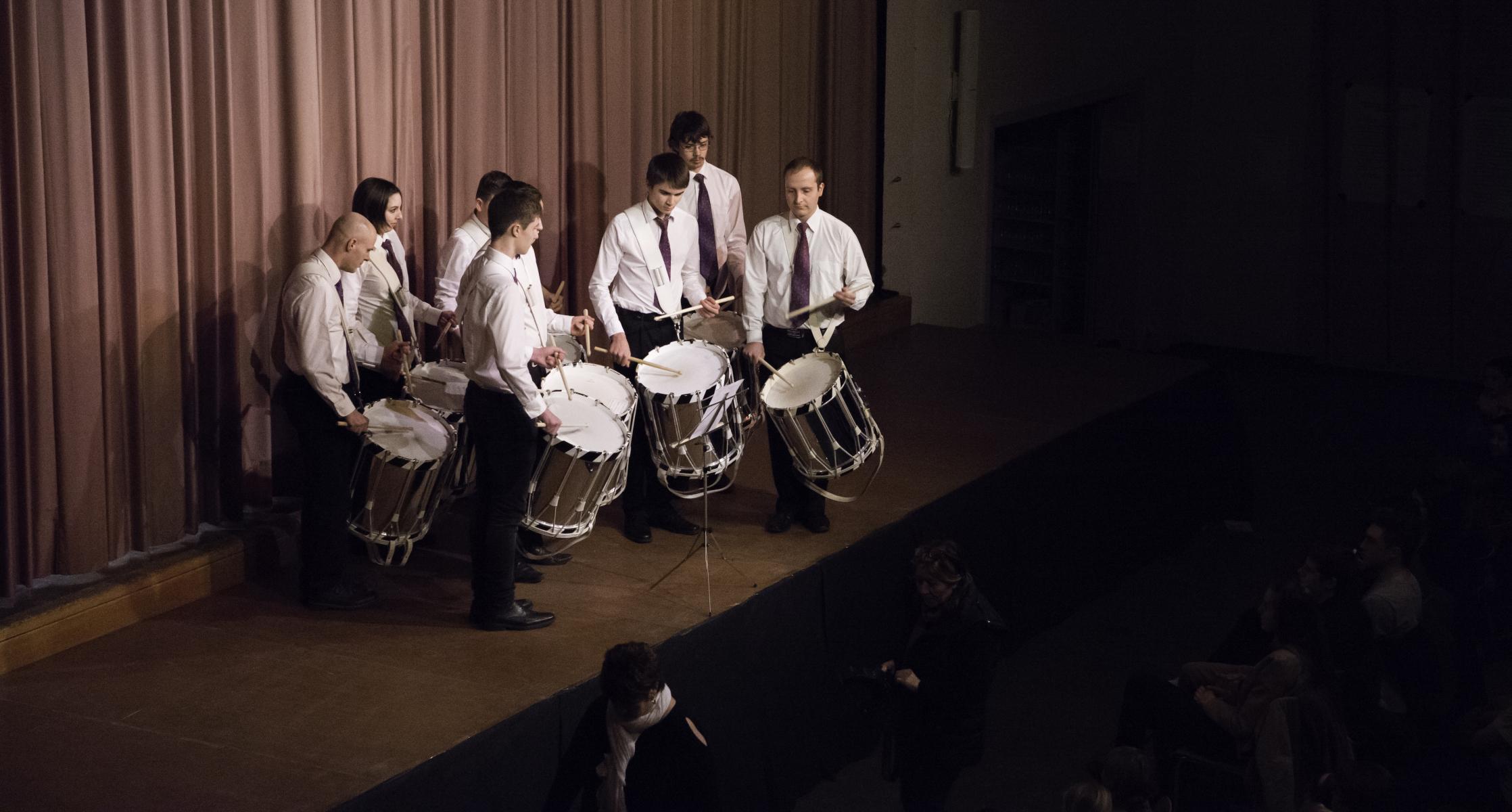 170211_concert_annuel17-036