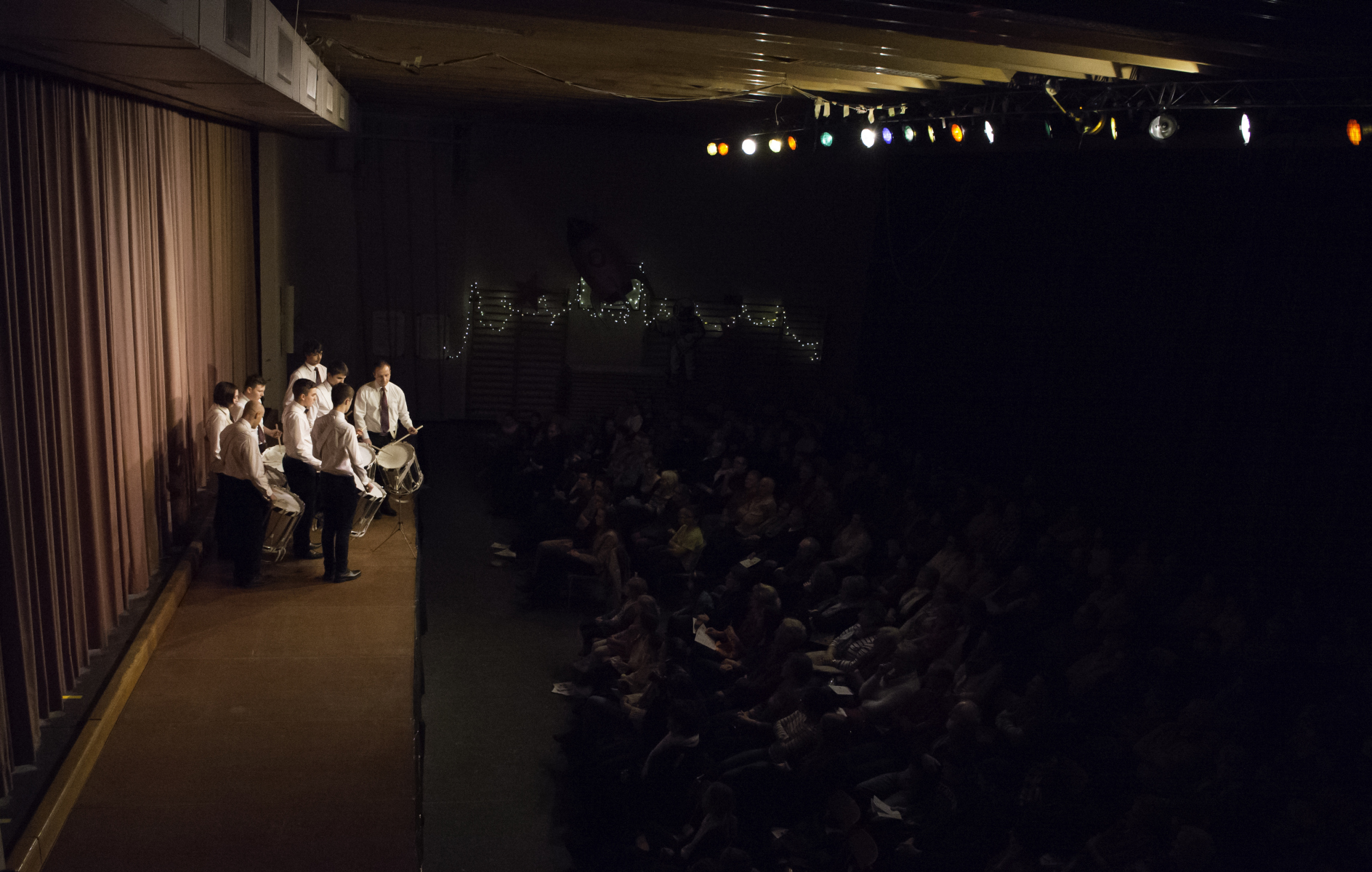170211_concert_annuel17-038
