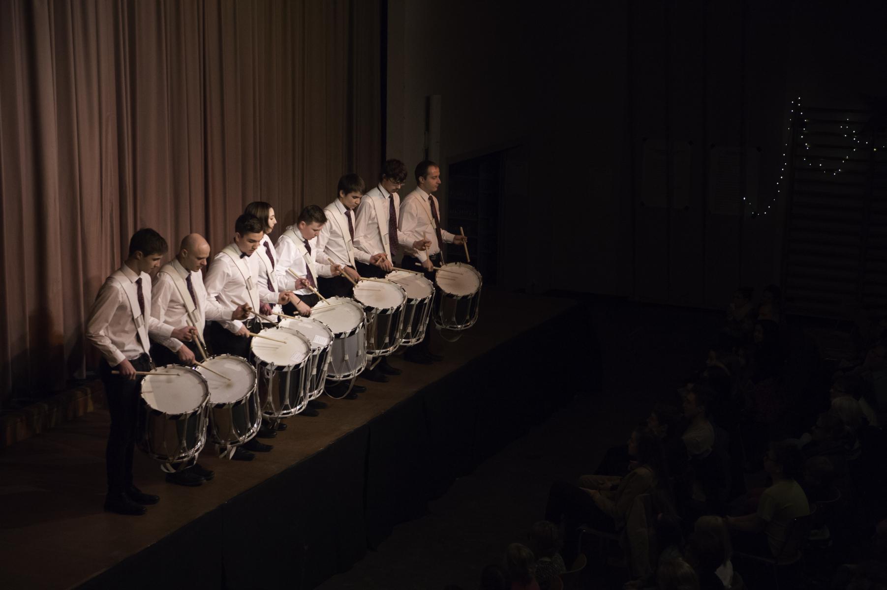 170211_concert_annuel17-042