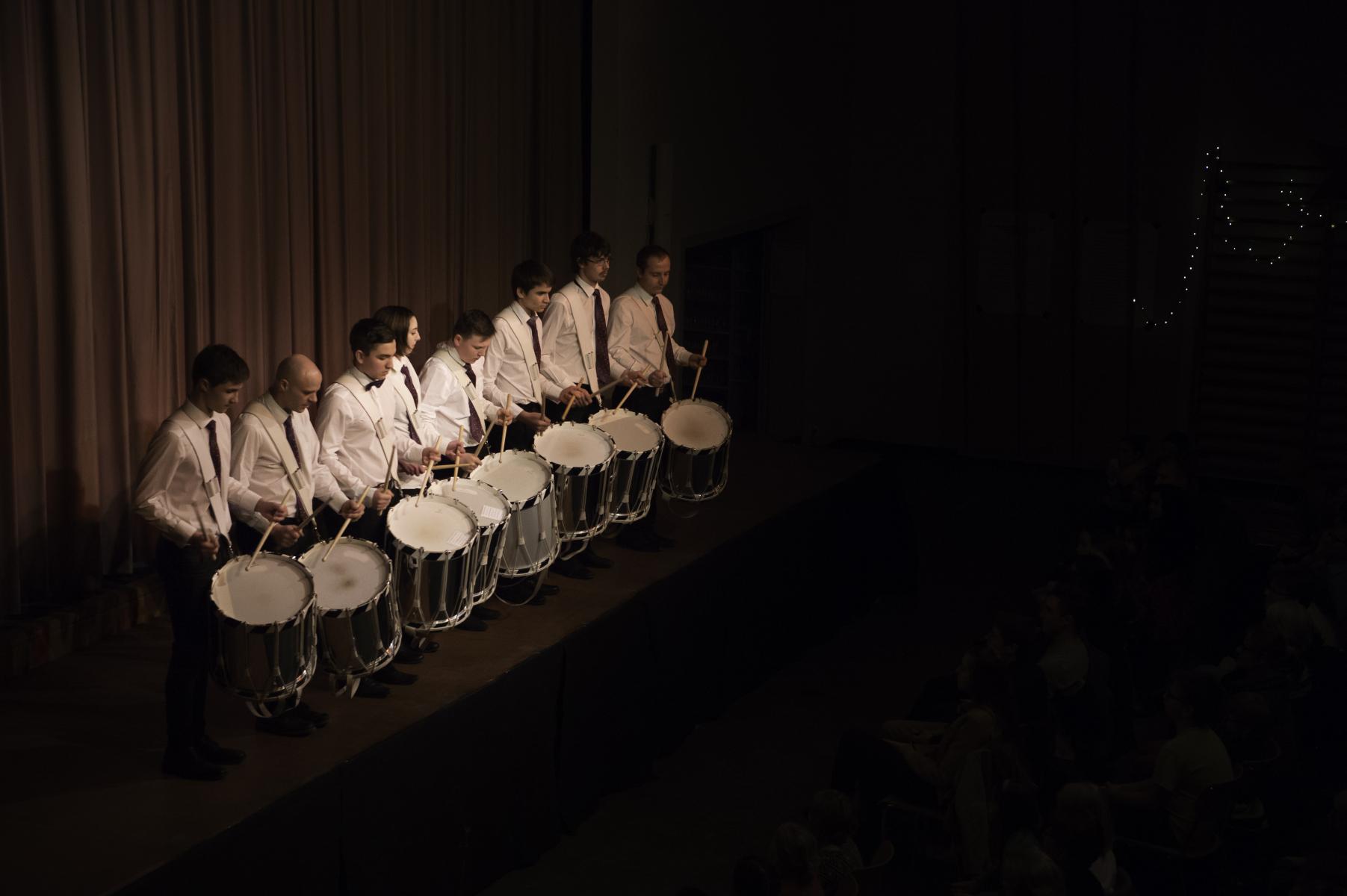 170211_concert_annuel17-043
