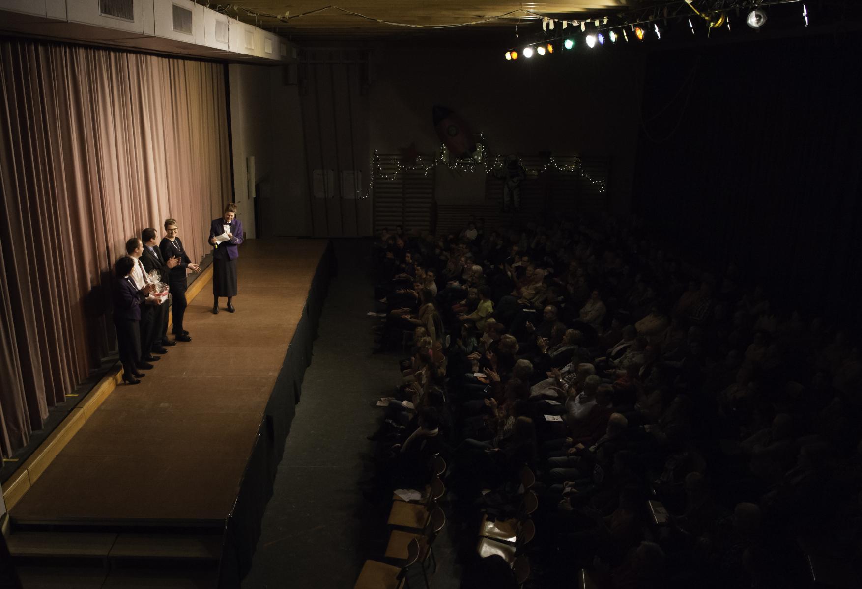 170211_concert_annuel17-047