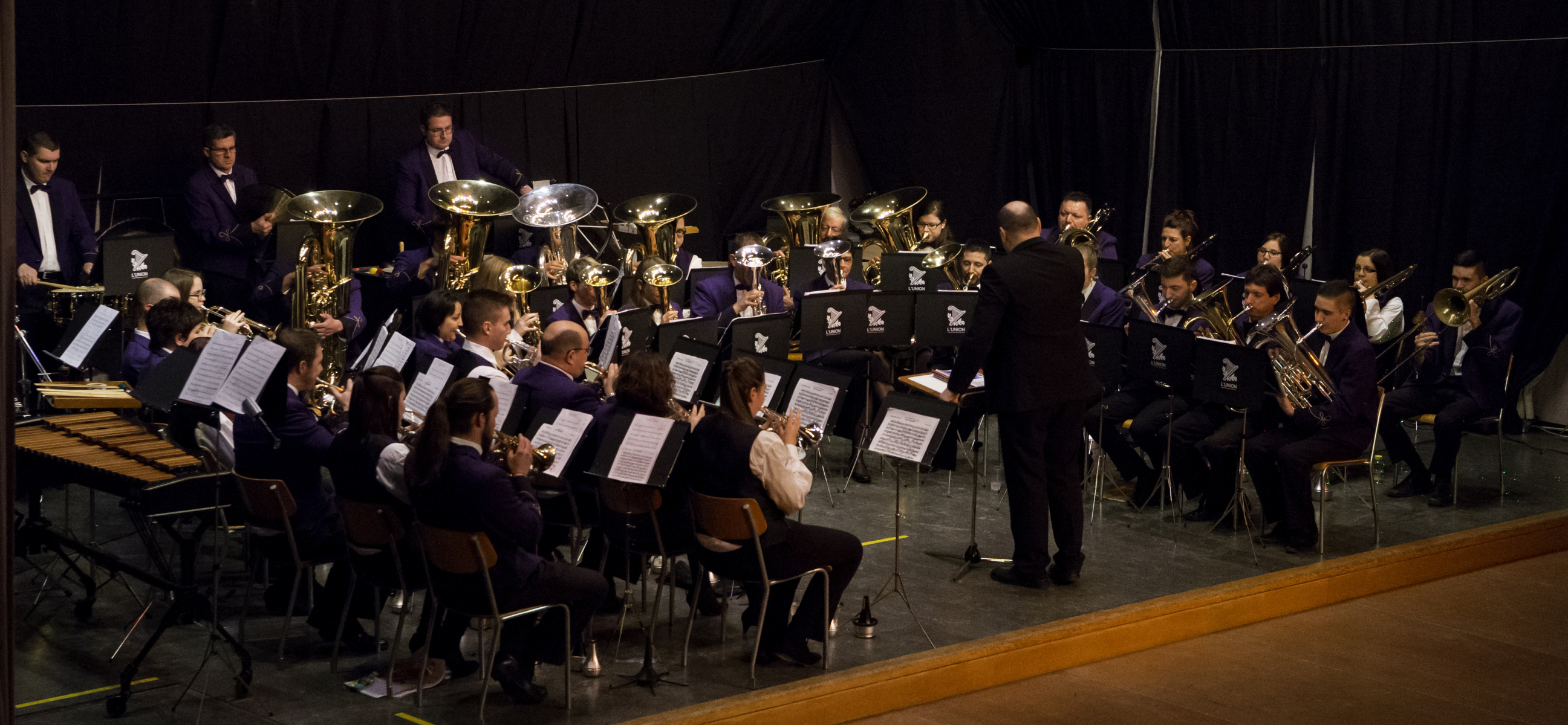 170211_concert_annuel17-051