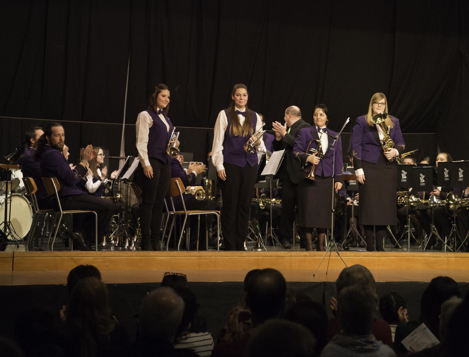 170211_concert_annuel17-055