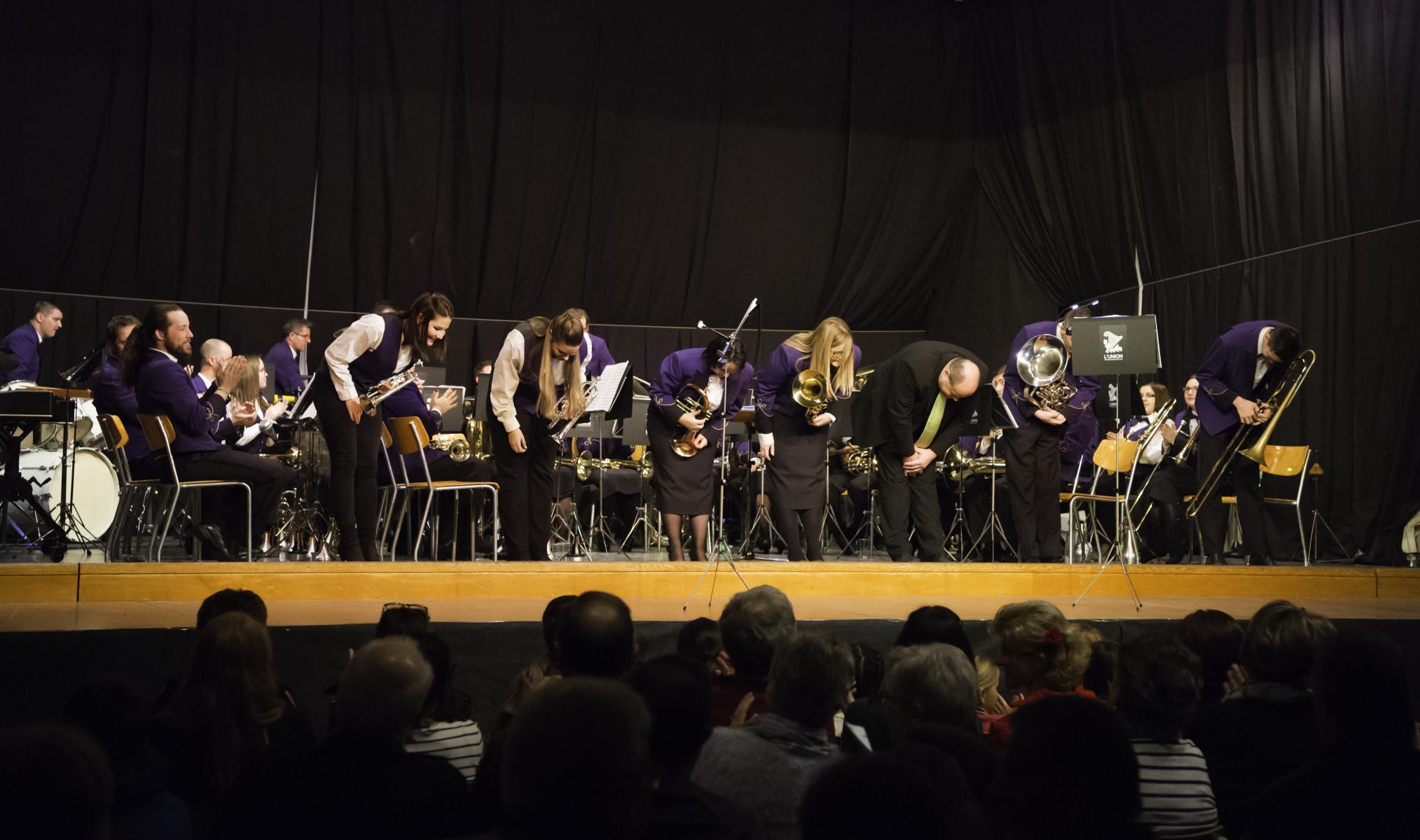 170211_concert_annuel17-056