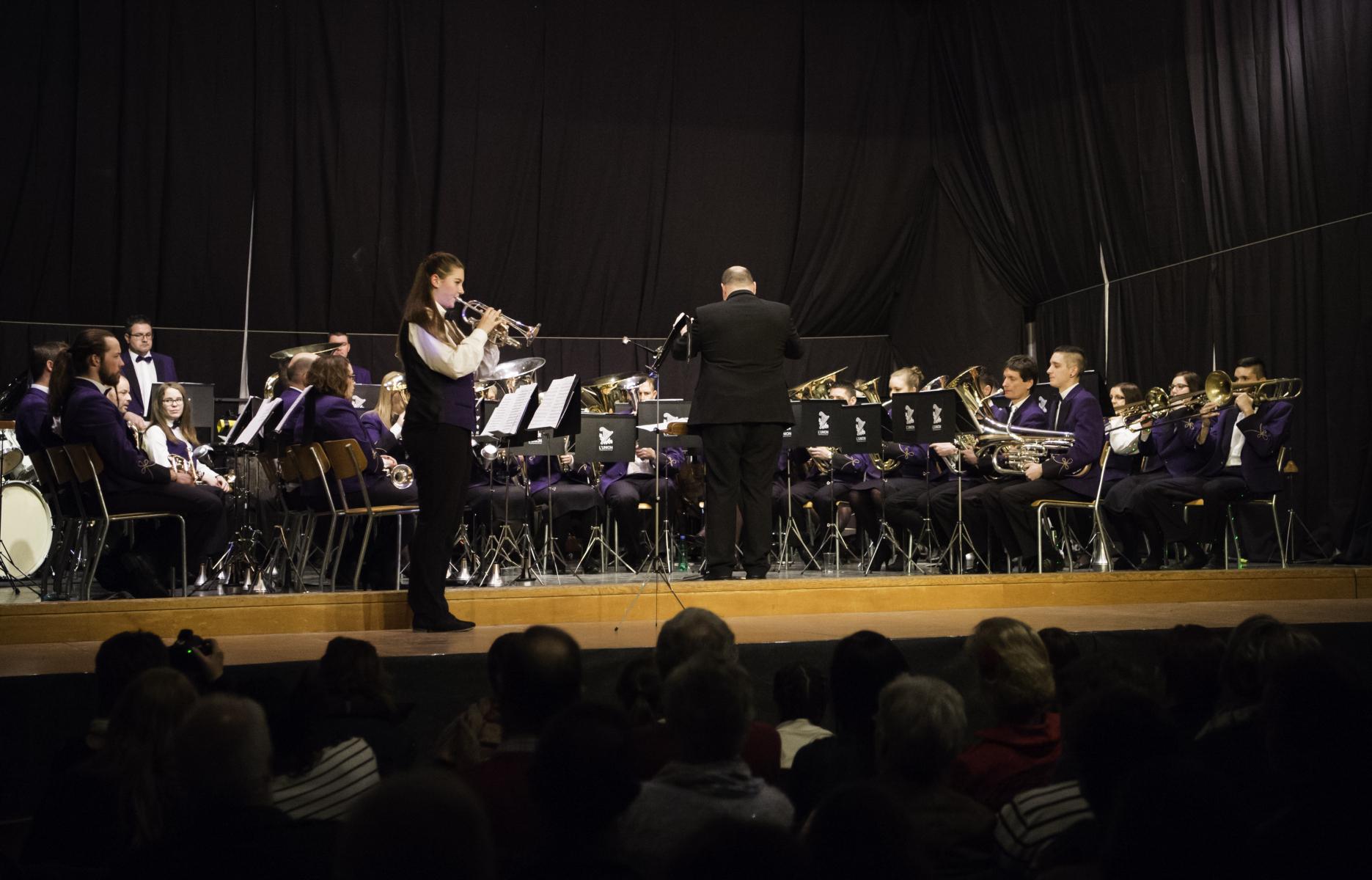 170211_concert_annuel17-058