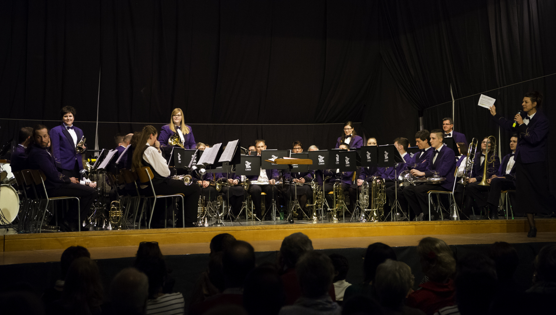 170211_concert_annuel17-059