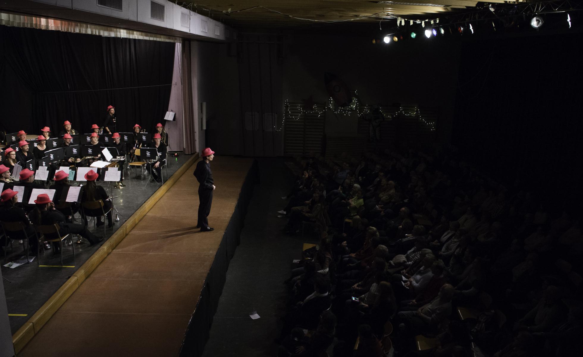 170211_concert_annuel17-062