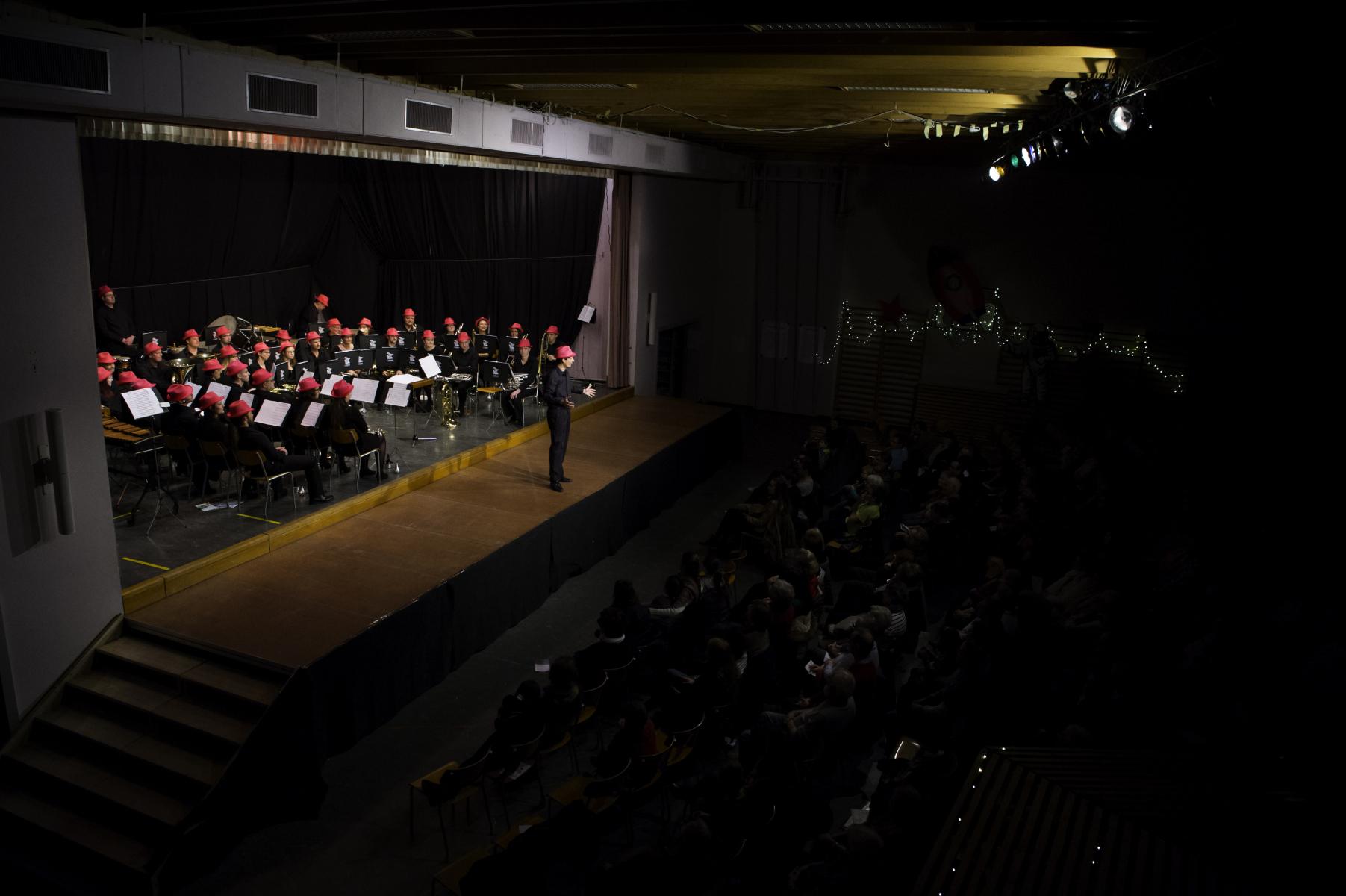 170211_concert_annuel17-063