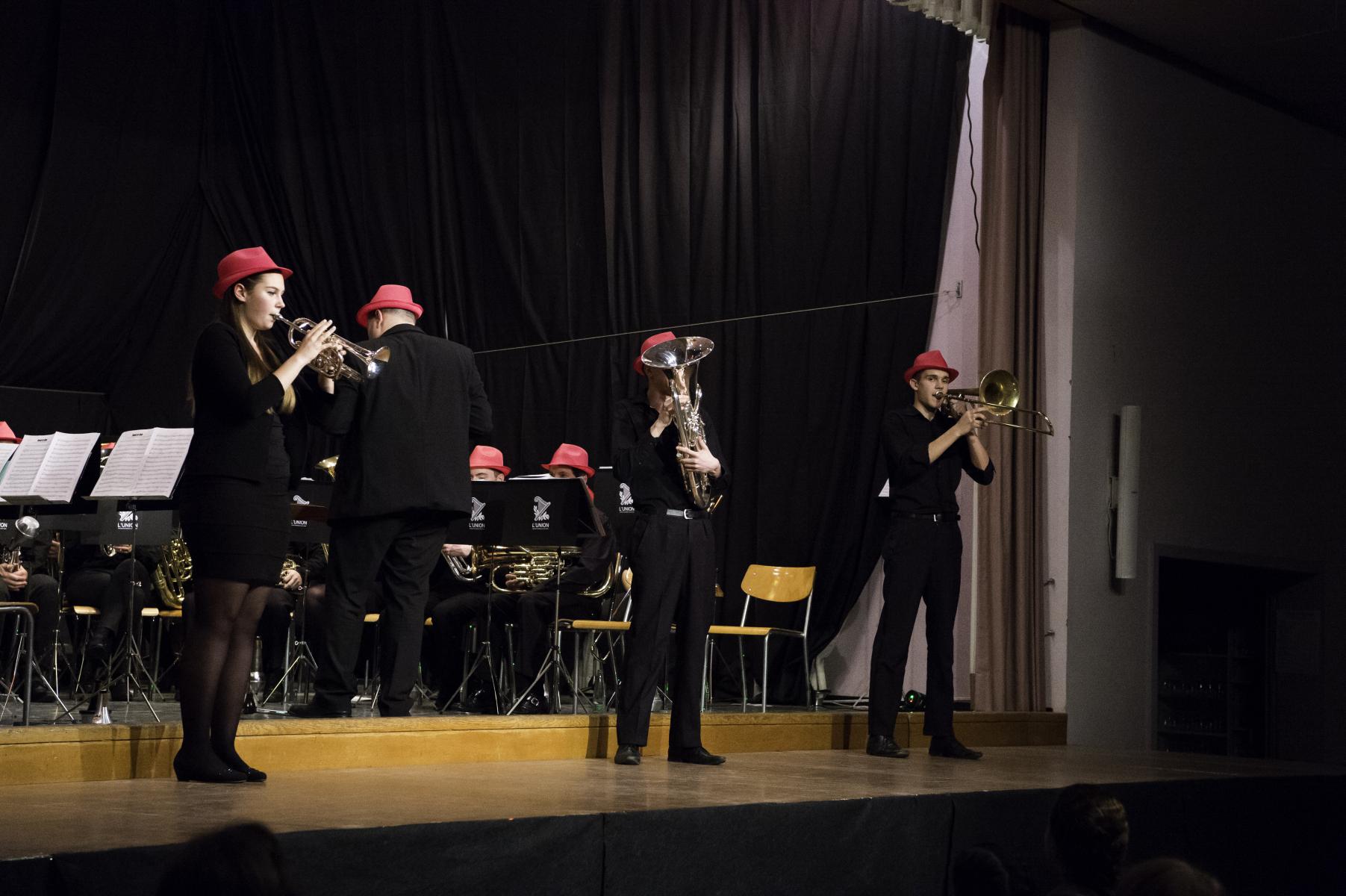 170211_concert_annuel17-065