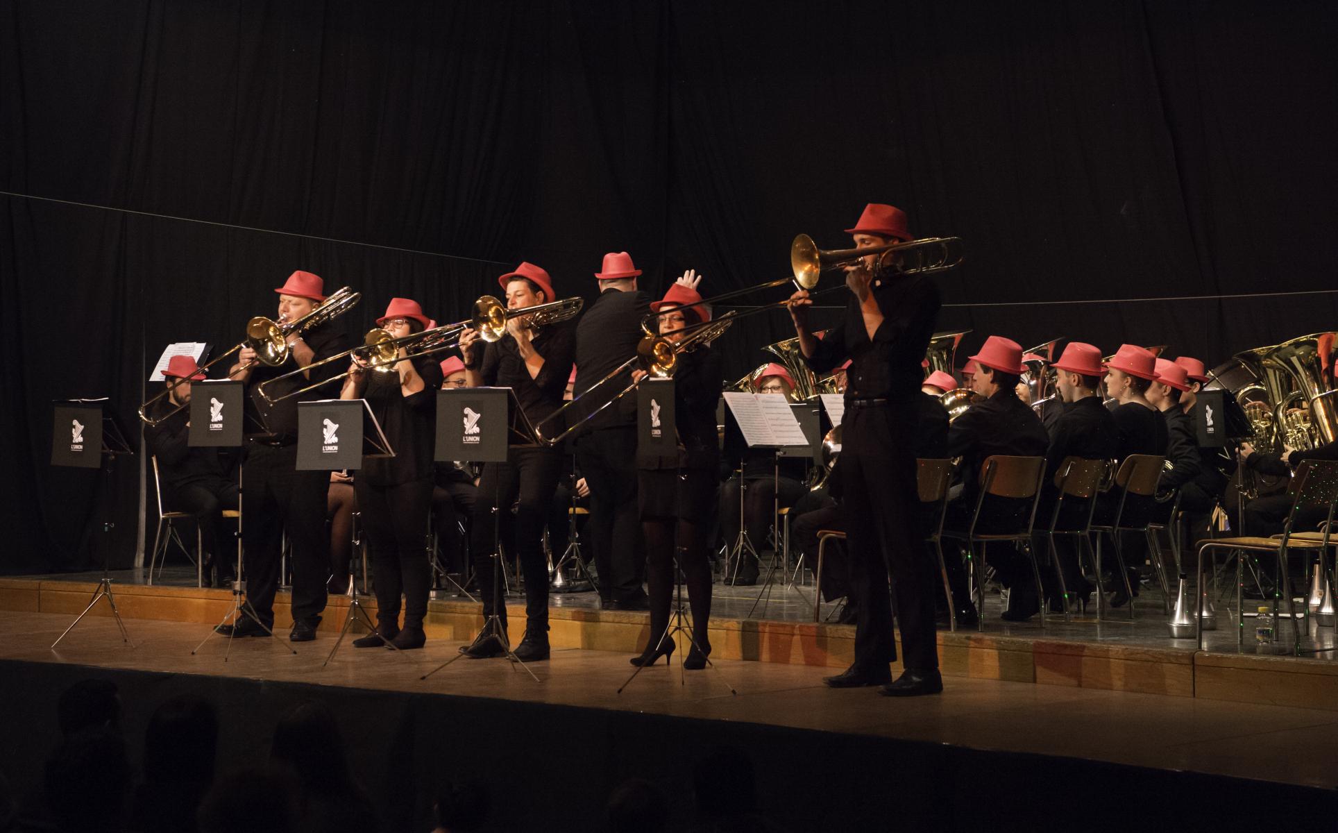 170211_concert_annuel17-067
