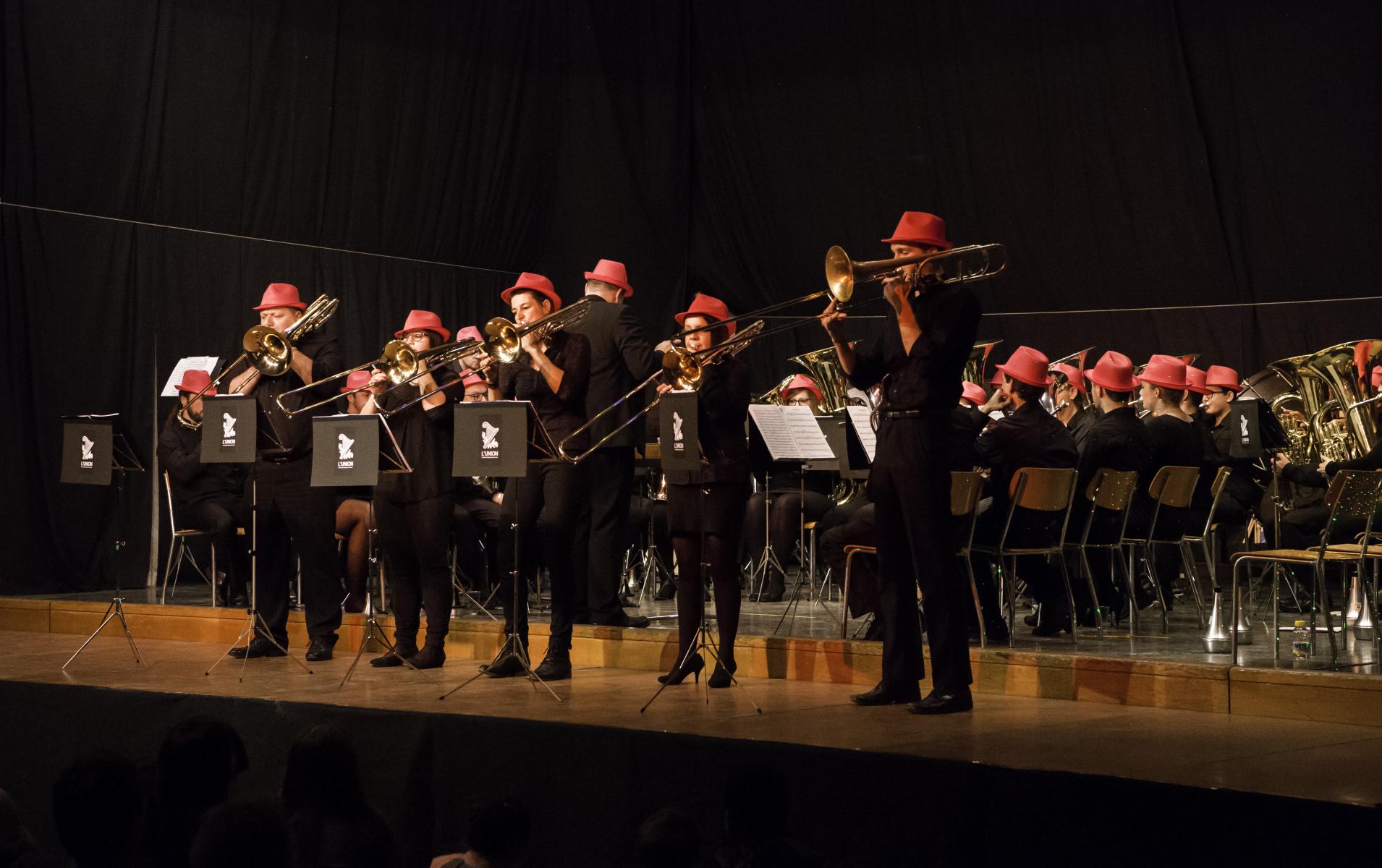170211_concert_annuel17-068