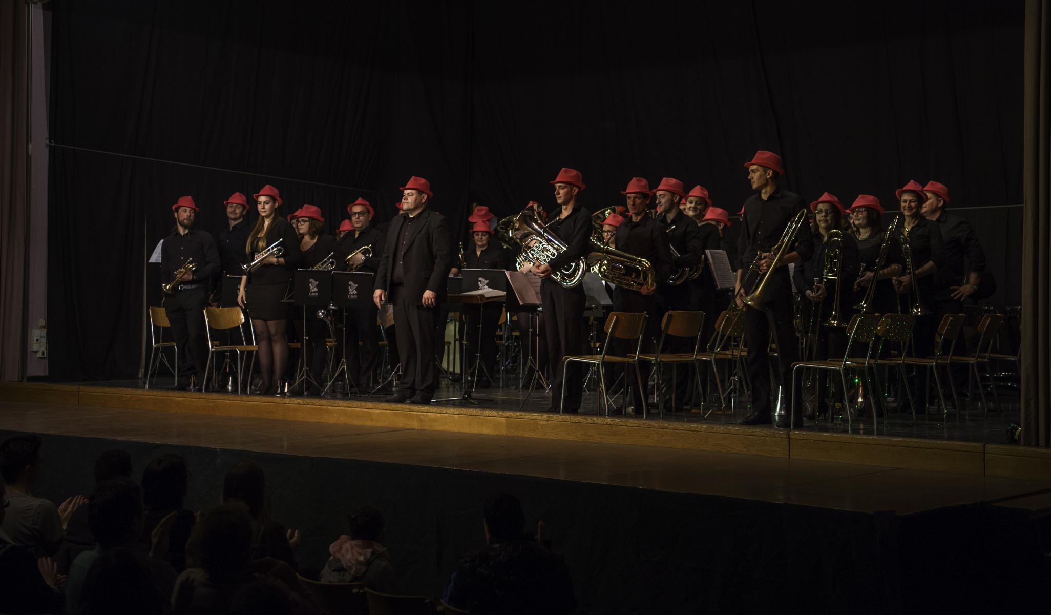 170211_concert_annuel17-069