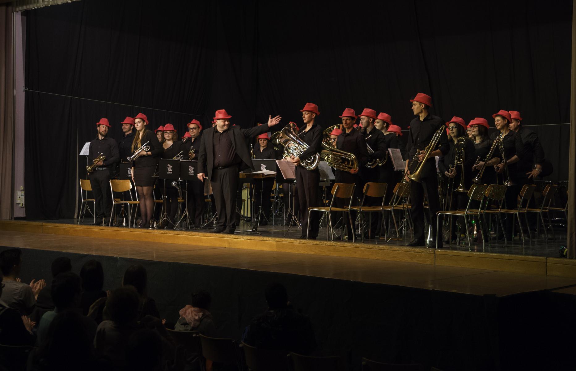 170211_concert_annuel17-070