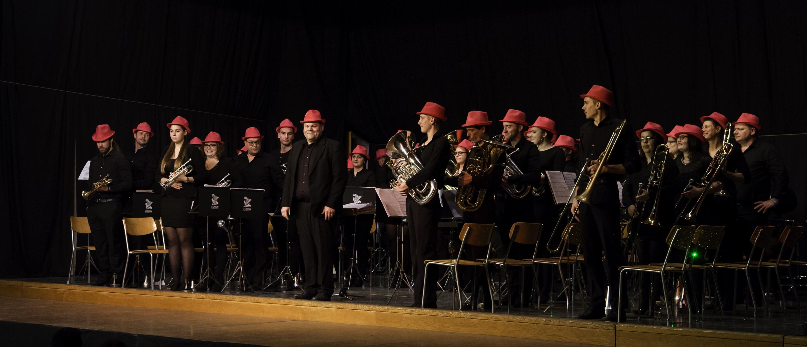 170211_concert_annuel17-071