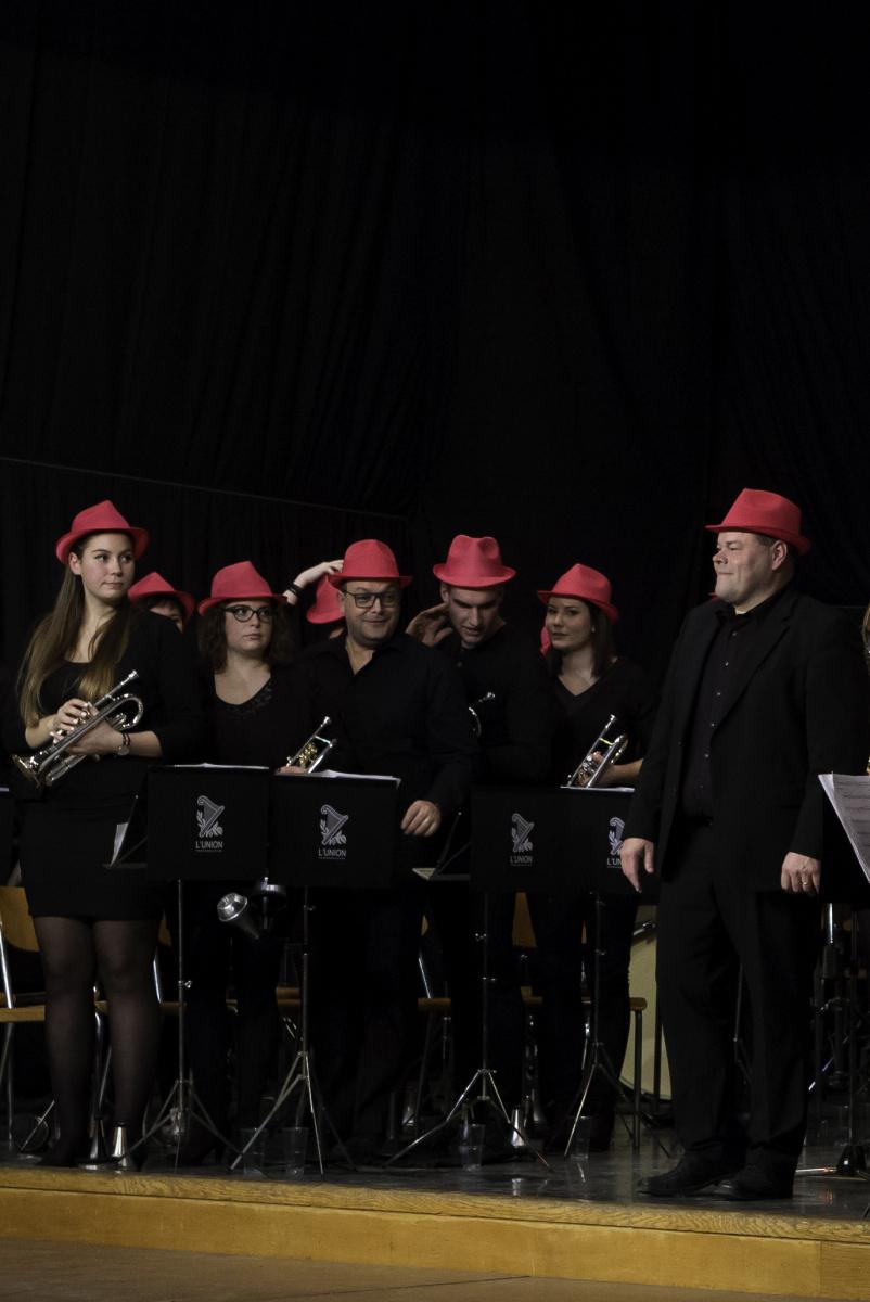 170211_concert_annuel17-072