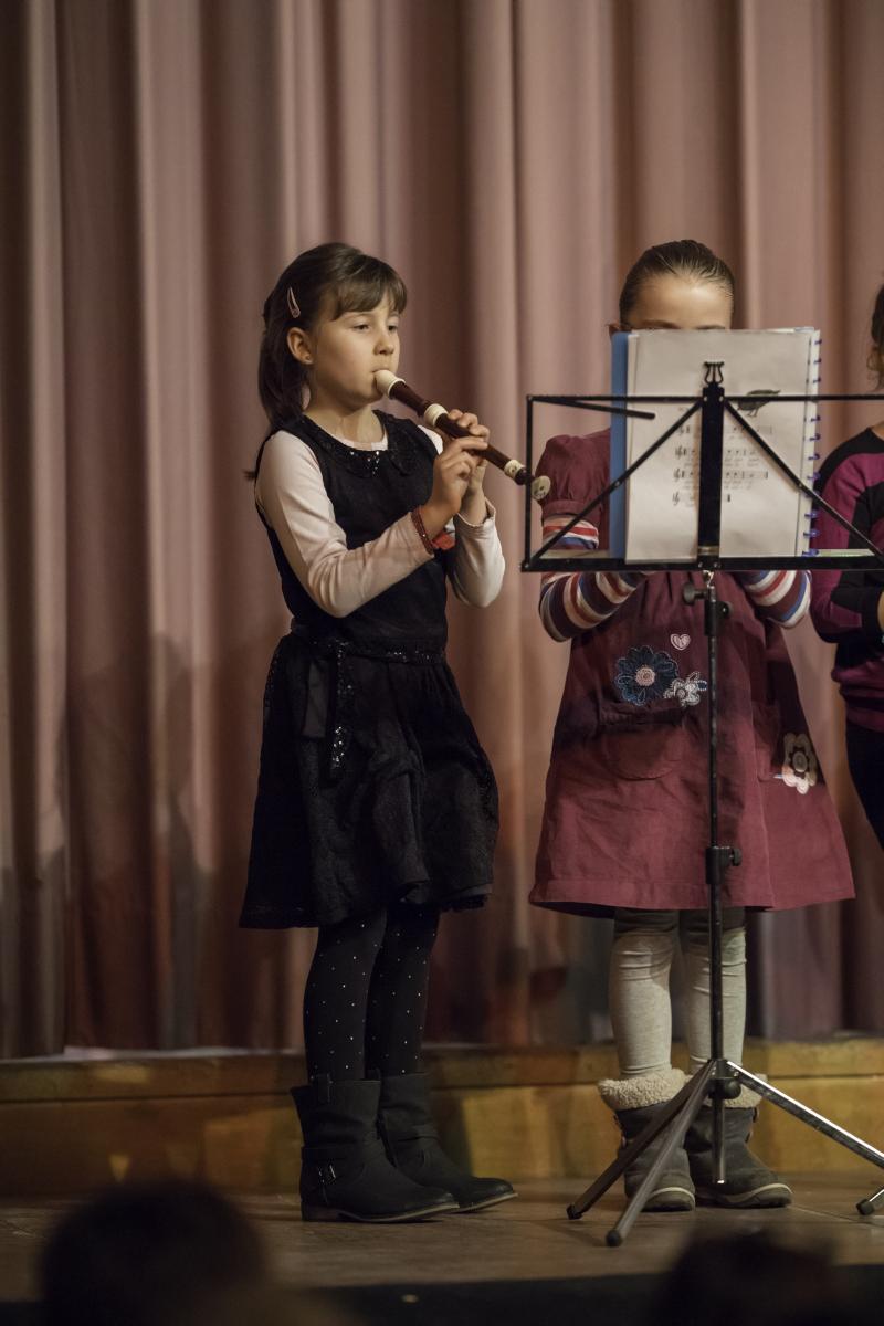 170211_concert_annuel17-082