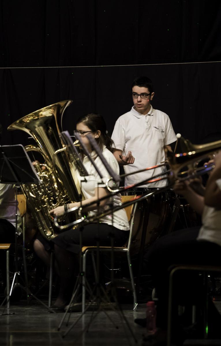 170211_concert_annuel17-098