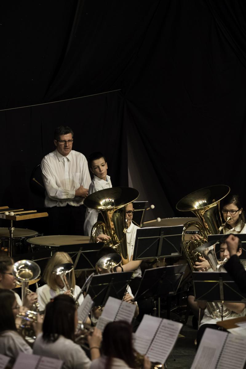 170211_concert_annuel17-104
