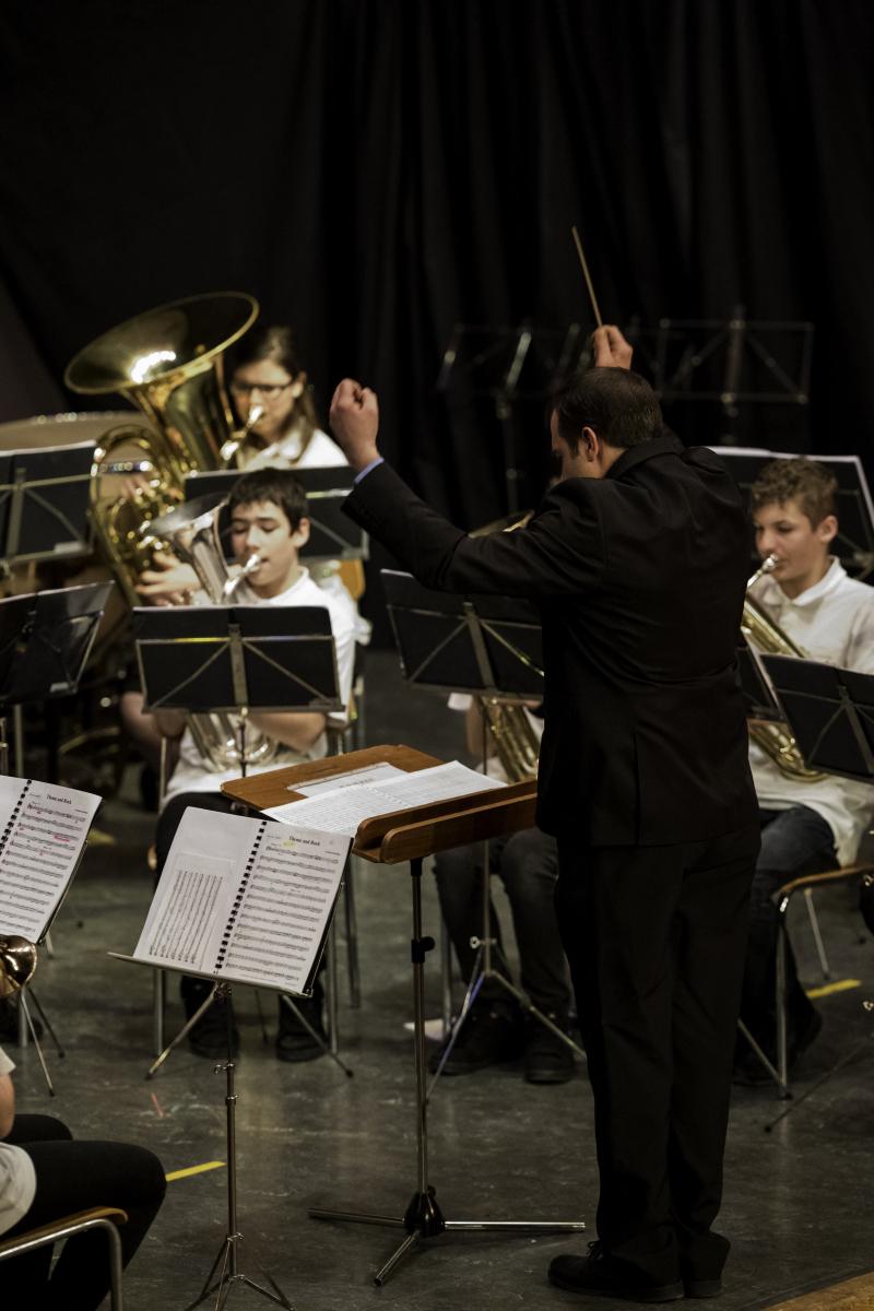 170211_concert_annuel17-105