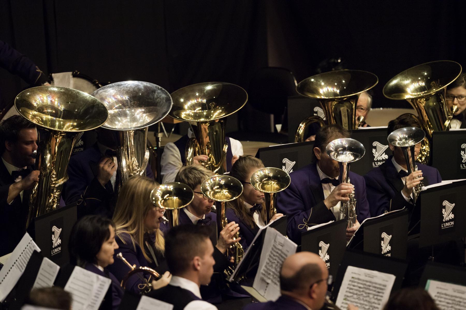 170211_concert_annuel17-118