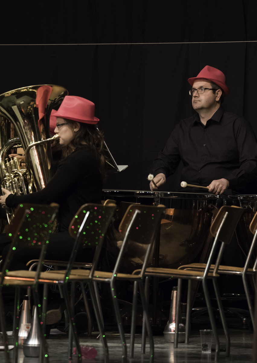170211_concert_annuel17-157