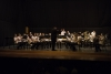 170211_concert_annuel17-012