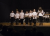 170211_concert_annuel17-022