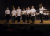 170211_concert_annuel17-023