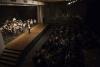 170211_concert_annuel17-024