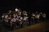 170211_concert_annuel17-026