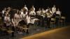 170211_concert_annuel17-029