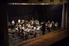 170211_concert_annuel17-030