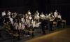 170211_concert_annuel17-032