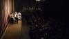 170211_concert_annuel17-039