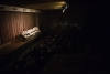 170211_concert_annuel17-040