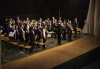 170211_concert_annuel17-048