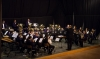 170211_concert_annuel17-050